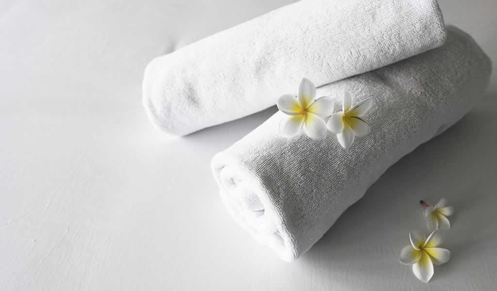 servicios-casahotelvida2